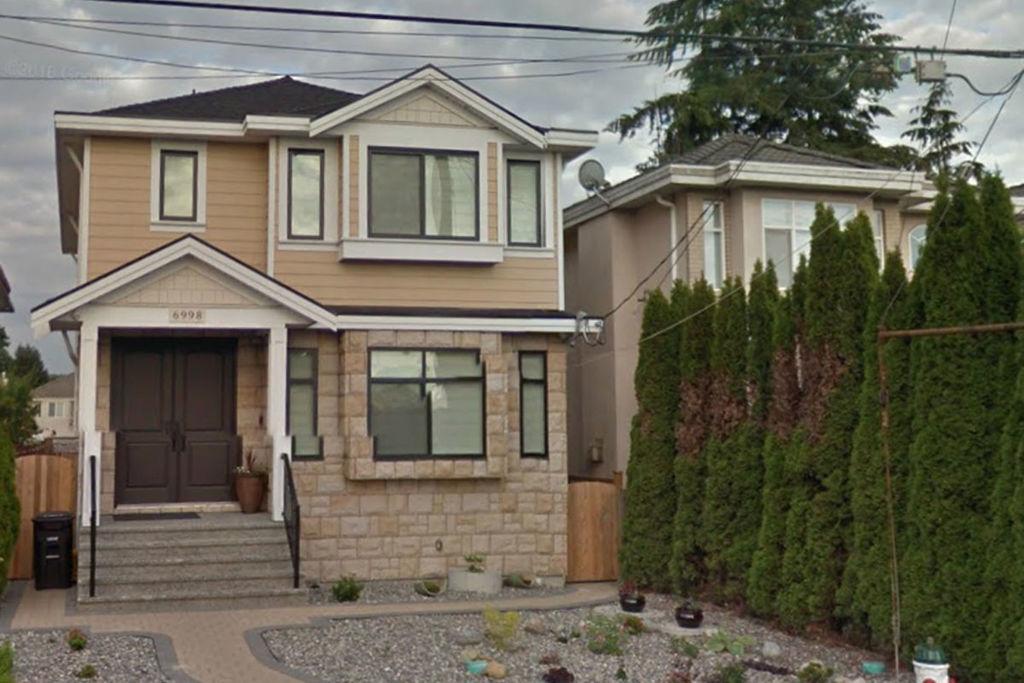 6998-Dow-Avenue,-Burnaby